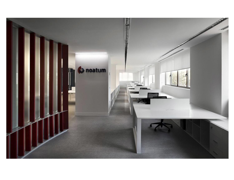 Forstil empresa dedicada a la venta y transformaci n de for Oficina correos valencia horario